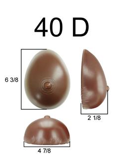 Dark Series 40D