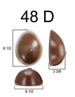 Dark Series 48D